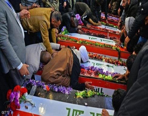 اغتيال النشطاء في العراق.. كيف بدأت الجريمة وأين ستنتهي؟