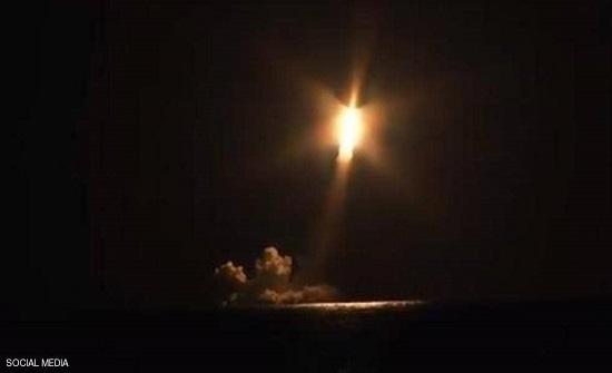 صرح بها بوتن.. صواريخ روسيا التي يمكن أن تدمر العالم بالخطأ