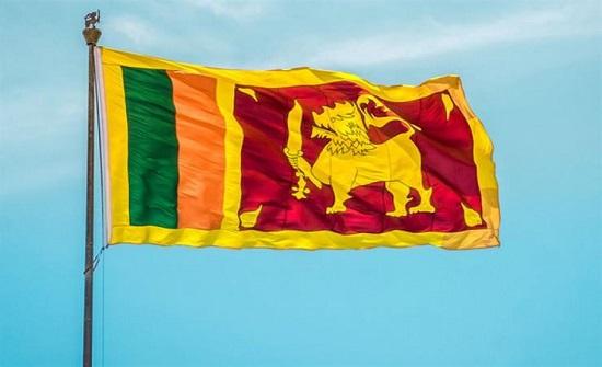 بدء التصويت بالانتخابات الرئاسية في سريلانكا