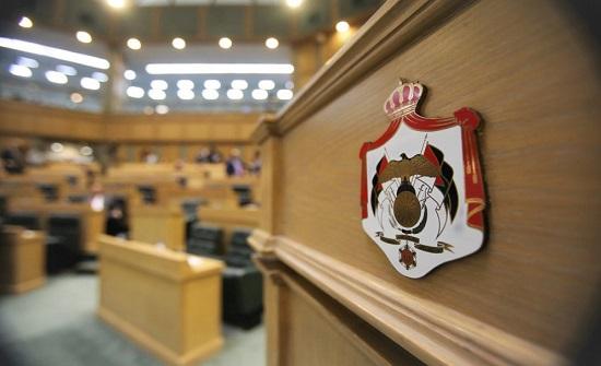 مجلس النواب يناقش 13 سؤالاً للحكومة في جلسة رقابية