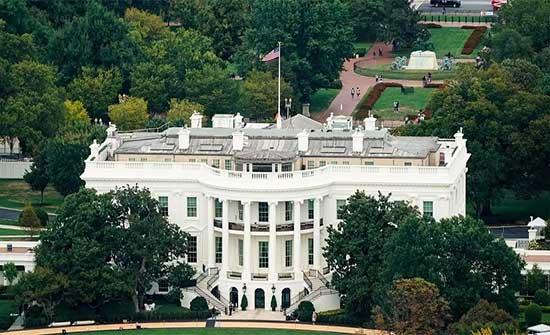 البيت الأبيض: رحلة بلينكن هدفها تثبيت وقف النار وإعادة إعمار غزة