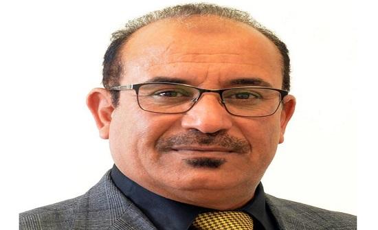 الدكتور الحجايا ينجح في تحقيق نسب استشهاد عالية وفق معامل أرسيف