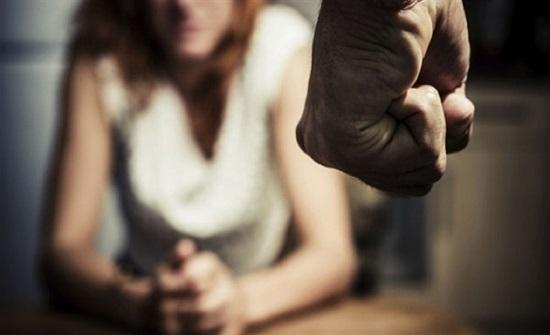 مصر: رجل يقتل زوجته على فراش الزوجية لشكه في سلوكها