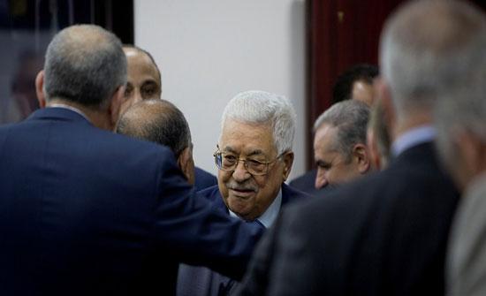 """الجيش الإسرائيلي يحذر: عباس لن يتراجع عن رفض """"صفقة القرن"""" حتى أمام خطر انهيار الاقتصاد الفلسطيني"""