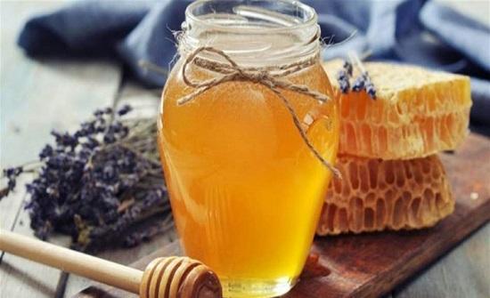 شمع العسل يفيد الكبد