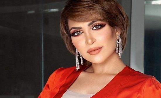 """شاهد.. الكويتية دكتورة خلود: """"أنا أقوى من رونالدو"""" وهذا أعلى أجر حصلت عليه"""