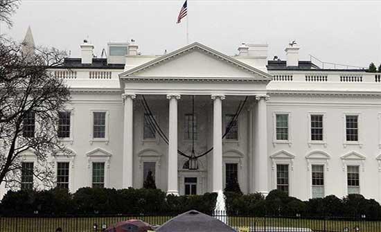 """البيت الأبيض يصف قرار فتح قنصلية في القدس بـ""""الخطوة الطبيعية"""""""