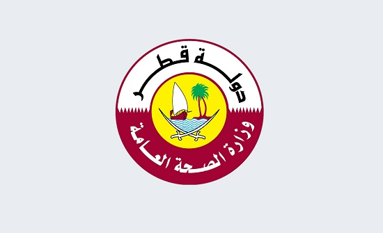 قطر: تسجيل 64 إصابة جديدة بفيروس كورونا