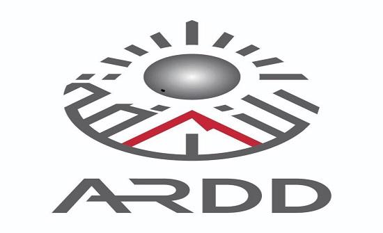 منتدون: التكامل العربي المؤسسي ضروري لمواجهة جائحة كورونا
