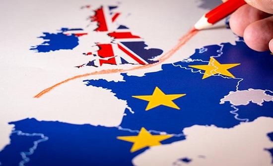 بريطانيا: إتهامات للحكومة بتأخير تقرير لتأثير روسي قبل استفتاء بريكست