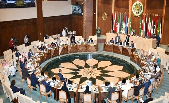 يتنافى مع القيم السماوية.. البرلمان العربي يدين هجوم ميليشيا الحوثي على السعودية صبيحة عيد الفطر