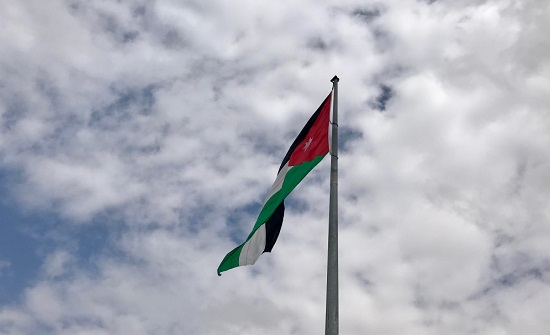 مصدر : الأردن لم يجبر اللاجئة حسناء الحريري على العودة إلى سوريا