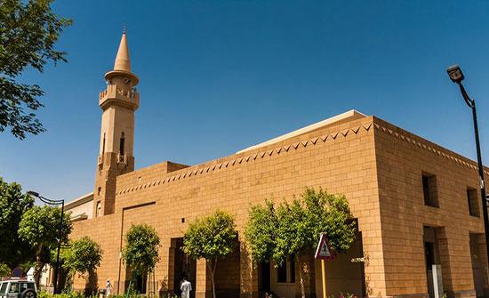 السعودية: تسجيل 3369 إصابة جديدة بكورونا وإغلاق 71 مسجداً