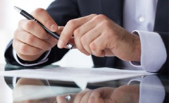 عام جائحة كورونا يفتح باب تقييم أداء 219 ألف موظف حكومي إلكترونيا