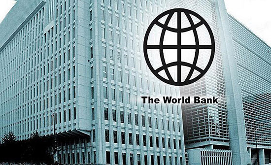 """البنك الدولي: 237 ألف أسرة تلقت مبالغ نقدية من """"مشروع الاستجابة لكوفيد-19"""""""