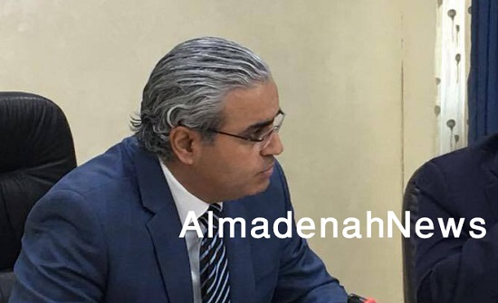البدور: أولويات الأردن المقبلة؛ الصحة أم الاقتصاد أم السياسة !
