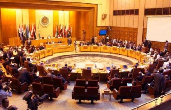 الجامعة العربية تدين بشدة تصريحات نتنياهو بشأن غور الأردن