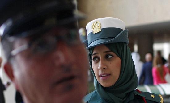 دبي.. حشرة تشهد ضد متهم في جريمة قتل