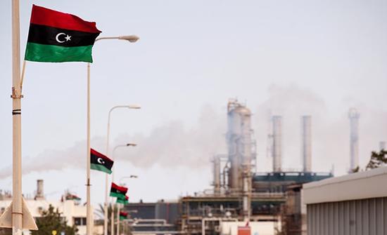 """قلق أمريكي من تدخل """"فاغنر"""" ضد مرافق مؤسسة ليبيا للنفط"""
