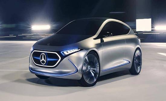سيارتك في المستقبل.. «منتجع صحي»