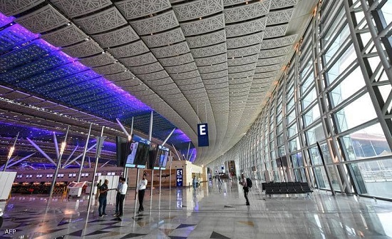السعودية تعلن موعد رفع حظر السفر بشكل كامل