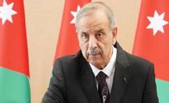 كريشان: لم يشهد الأردن يوماً تصفية للمعارضة