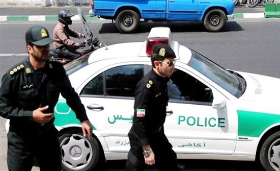 إيران: ارتفاع حالات وفيات العمال الناجمة عن سياسات نظام الملالي