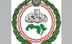 البرلمان العربي يحذر من دعوات الجماعات الاستيطانية المتطرفة لاقتحام الأقصى