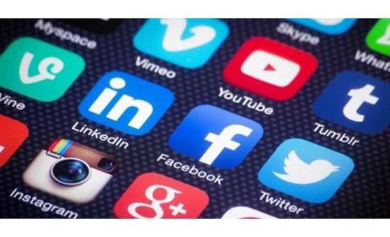 استطلاع: وسائل التواصل الاجتماعي تغني عن المقرات الانتخابية