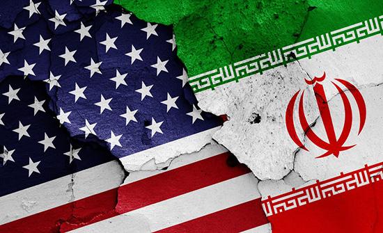 واشنطن.. نواب يطالبون بايدن بإدانة الإرهاب الإيراني