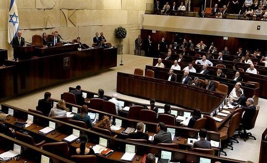 دون نتانياهو.. تحديد موعد منح الثقة للحكومة الإسرائيلية