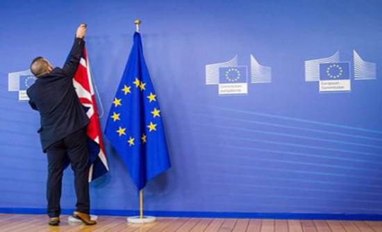 السلطات البريطانية تحذر من نقص في الأدوية حال الخروج من بريكست دون اتفاق