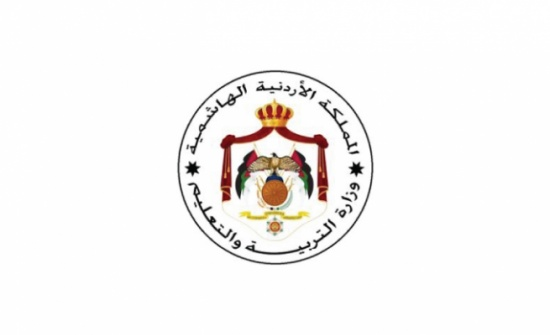 """""""التربية"""" تعلن بدء المشاركة في الدورة الخامسة من مشروع """"تحدي القراءة العربي"""""""