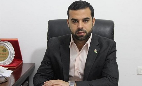 داخلية غزة: ملتزمون بأمن وسلامة الاجانب في القطاع
