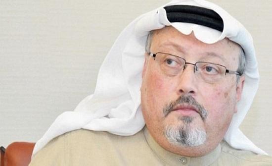 البرلمان العربي يعلن تأييده لبيان الخارجية السعودية حول مقتل خاشقجي