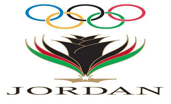 اللجنة الأولمبية: تدريبات المنتخبات ستكون وفق بروتوكول صحي