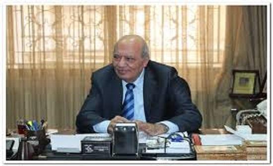 السفير الفلسطيني يشيد بخطاب العرش وتجديد جلالته دعمه للقضية الفلسطينية