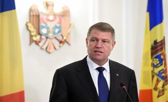 رئيس دولة أوروبية مطلوب للمحاكمة