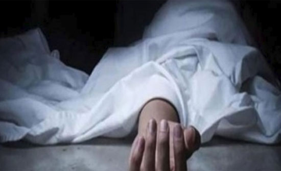 مصر : رجل ينهي حياة زوجته بسبب فردتي «جوارب» مختلفتين