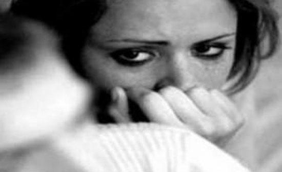 اعترفت لزوجها بحملها من عشيقها.. وكشفت له عن علاقتها الجنسية به!