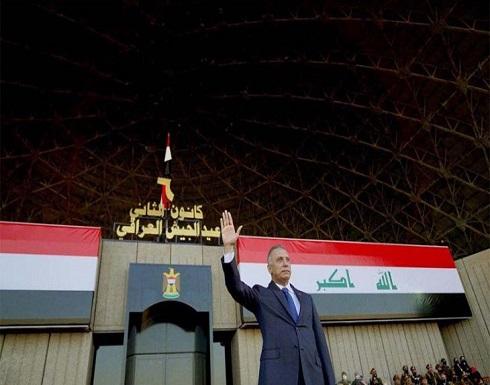 العراق: مطالبات سنّية بإطلاق قادة الجيش السابق وإعادة حقوقهم