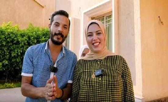 يوتيوبر مصري شهير يكشف أرباحه الشهرية - فيديو