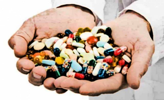 صحة الطفيلة: لجان صحية لإيصال العلاج إلى المرضى في منازلهم