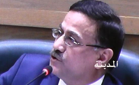 الأردن : لن نوافق على أي مقترحات للإصلاح لا توائم مصالحنا