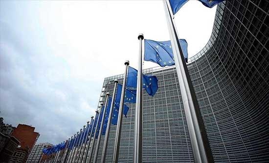الاتحاد الأوروبي يحظر تحليق الطيران البيلاروسي في أجوائه