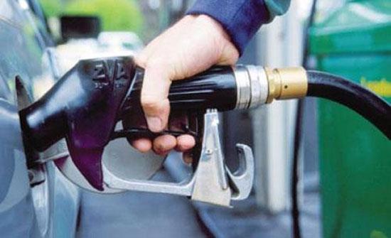 جمعية تجار بيع البنزين في بريطانيا: أزمة نقص الوقود بالبلاد ستستغرق أسابيع