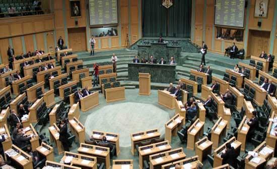 الصداقة البرلمانية الاردنية الاوروبية تدين العدوان الإسرائيلي في القدس