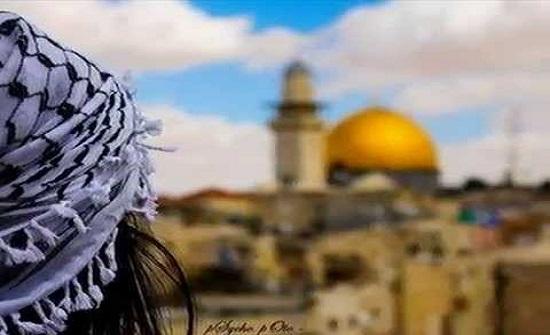 مهرجان الأرض للأفلام الفلسطينية والعربية بسردينياً الكترونياً