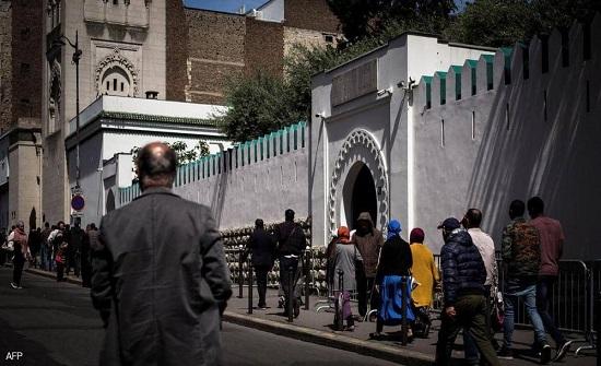 """اتفاق حول """"شرعة مبادئ"""" بشأن الإسلام في فرنسا"""
