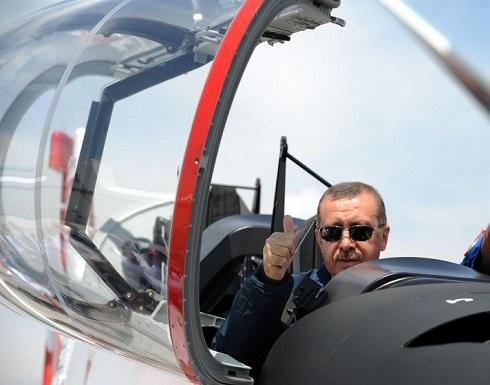 مسؤول استخباراتي يشرح تطور الصناعات الدفاعية التركية وانتهازية الأمريكيين - فيديو